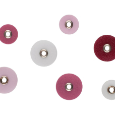septo_Discs