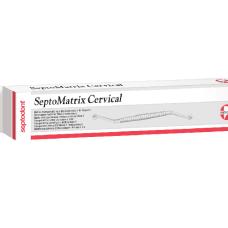 septomatrix-cervical
